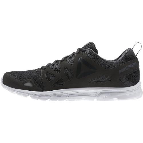 Chaussures running HOMME REEBOK RUN SUPREME 3.0