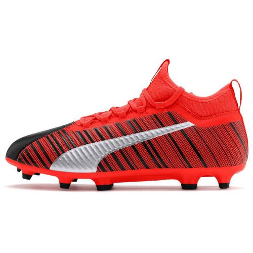Chaussures football HOMME PUMA PUMA ONE 5.3 FG AG