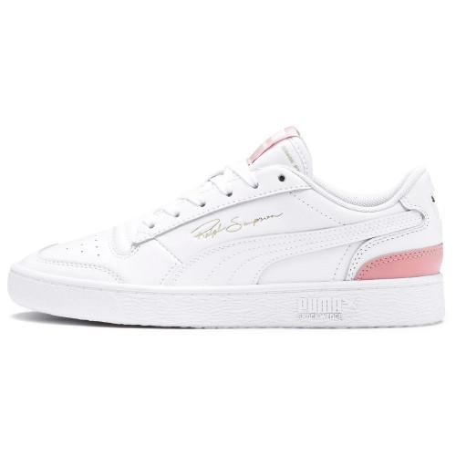 Chaussures sportswear FEMME PUMA RALPH SAMPSON LO