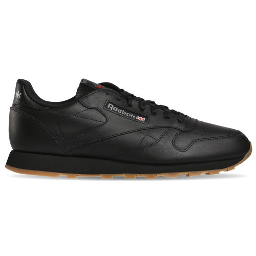 Chaussures sportswear HOMME REEBOK CLASSIC LEATHER
