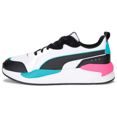Chaussures sportswear HOMME PUMA X RAY