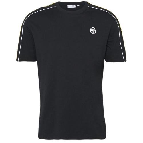 Tee-shirt HOMME SERGIO TACCHINI AMARILLIS CO T SHIRT