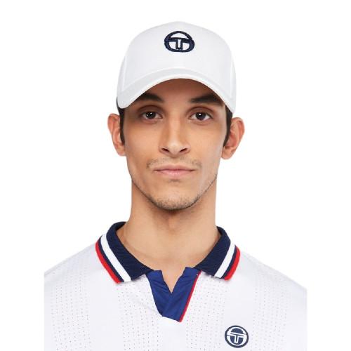Casquette ACCESSOIRES SERGIO TACCHINI ACACIO CAP
