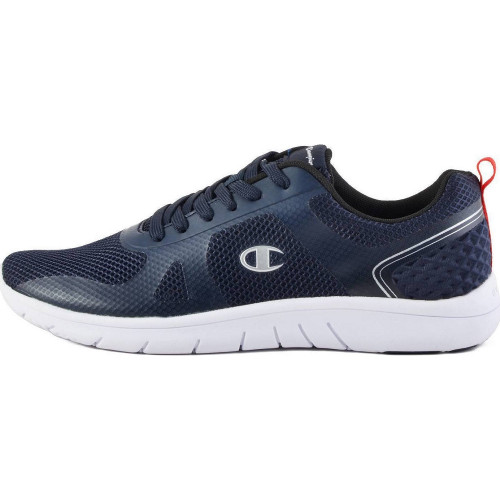 Chaussures running HOMME CHAMPION ALTA WINTERIZED