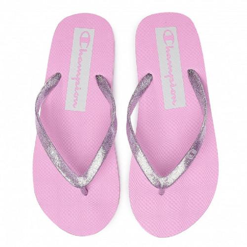 Sandale Tong Claquette FEMME CHAMPION FLIP FLOP SLIPPER SIESTA
