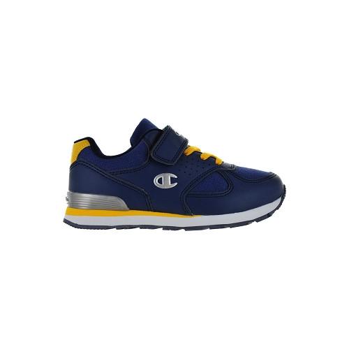 Chaussures sportswear ENFANT CHAMPION ERIN