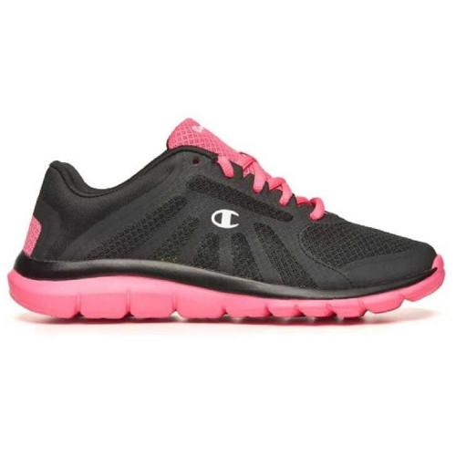 Chaussures running ENFANT CHAMPION ALPHA