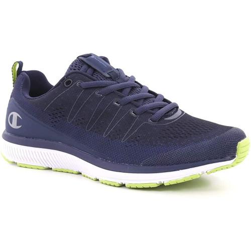 Chaussures running HOMME CHAMPION NEW VAULT