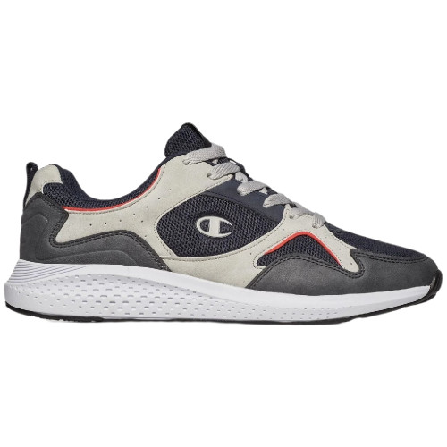 Chaussures running HOMME CHAMPION PRIMO MESH