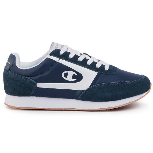 Chaussures sportswear HOMME CHAMPION SIRIO