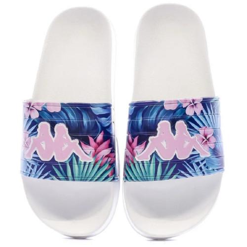 Sandale Tong Claquette FEMME KAPPA MATESE