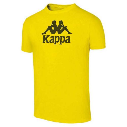 Tee-shirt ENFANT KAPPA MIRA TEE J