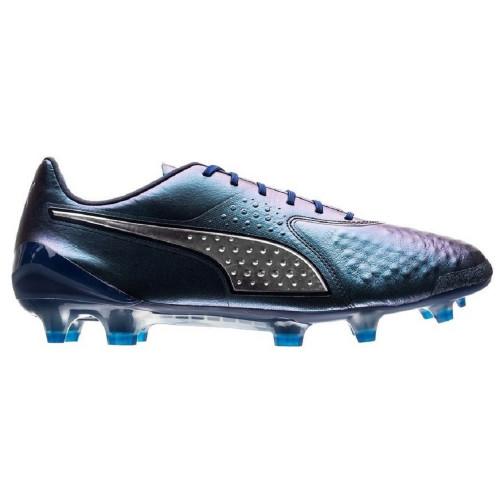 Chaussures football HOMME PUMA PUMA ONE 1 LTH CC FG AG