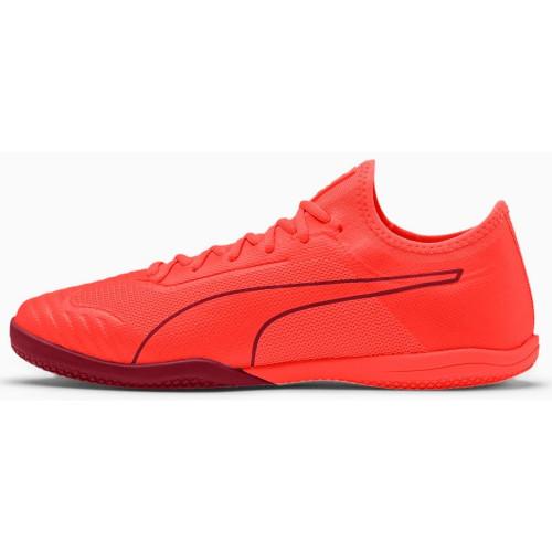 Chaussures football HOMME PUMA 365 ROMA 1 SALA IC