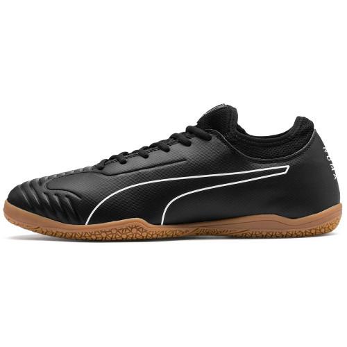 Chaussures football HOMME PUMA 365 ROMA 2 SALA IC