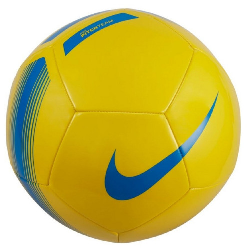 Ballon de foot ACCESSOIRES NIKE PITCH TEAM