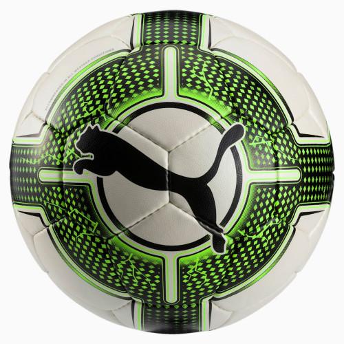 Ballon de foot ACCESSOIRES PUMA EVOPOWER 4.3 CLUB