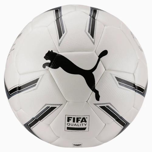 Ballon de foot ACCESSOIRES PUMA ELITE 2.2 FUSION