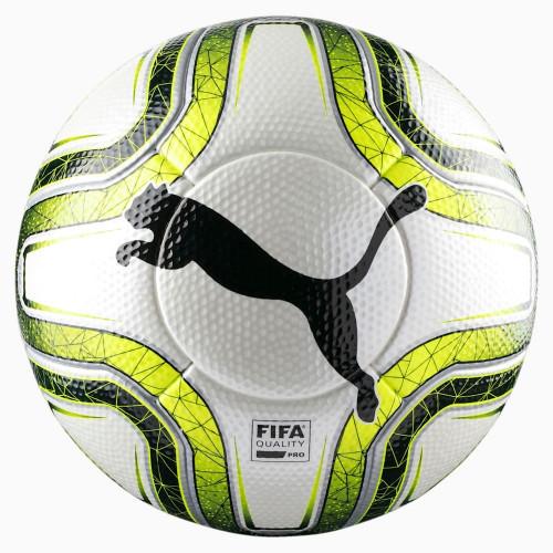 Ballon de foot ACCESSOIRES PUMA FINAL 1 STATEMENT