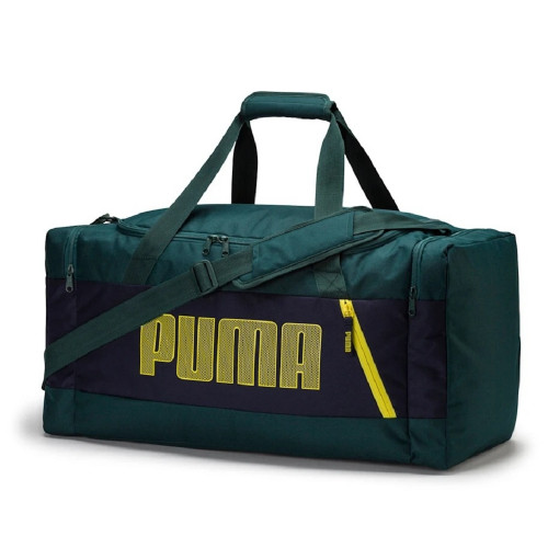 Sac de sport ACCESSOIRES PUMA SPORTS BAG M II