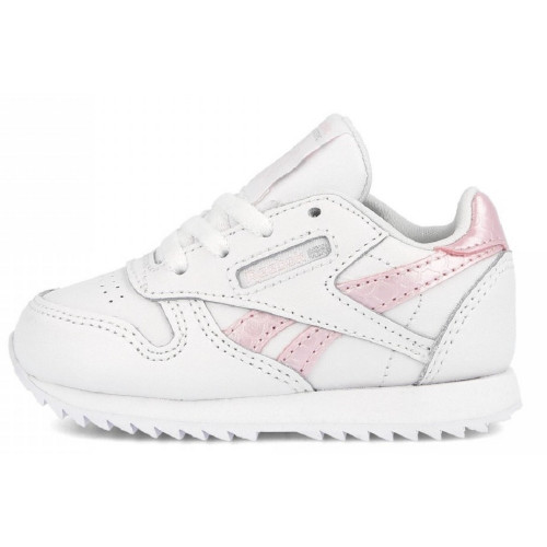 Chaussures sportswear BABY REEBOK CLASSIC LEATHER