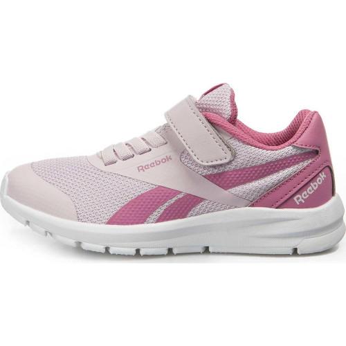 Chaussures running ENFANT REEBOK RUSH RUNNER 2.0 ALT