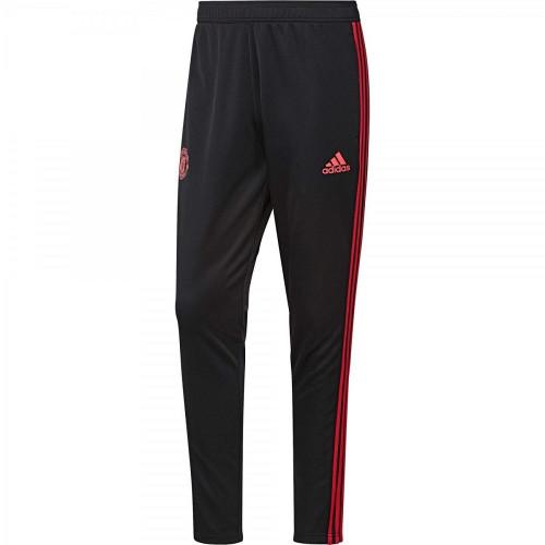 Pantalon foot ENFANT ADIDAS MUFC TR PNT Y