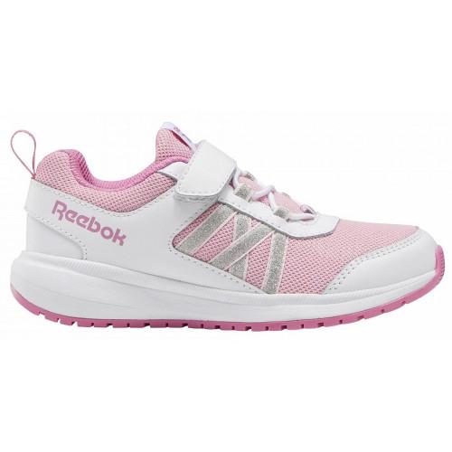Chaussures running ENFANT REEBOK ROAD SUPREME ALT