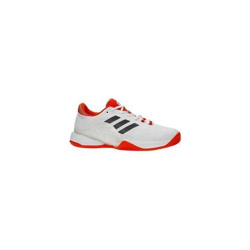 Chaussures tennis HOMME ADIDAS BARRICADE 2017 CLAY