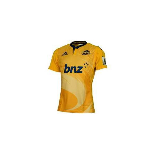 Maillot rugby HOMME ADIDAS...