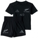 Kits Rugby