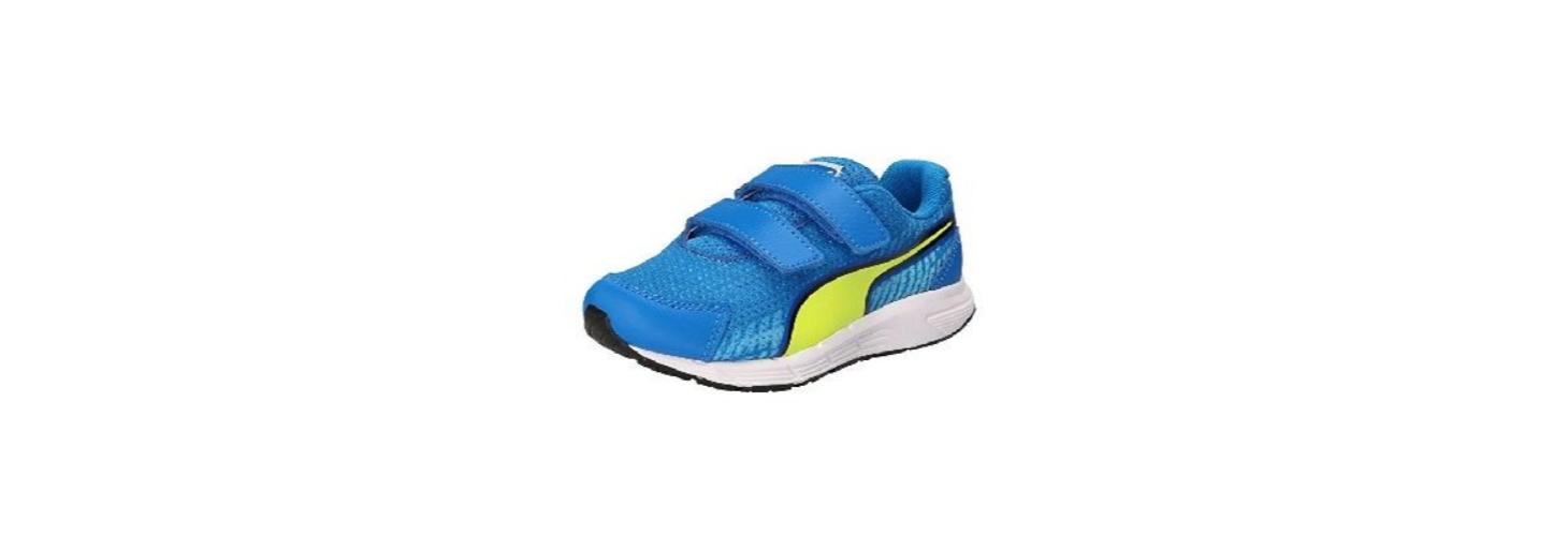 Nos chaussures sportlife enfant - Destock Mania