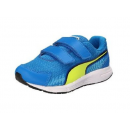 Chaussures sportlife