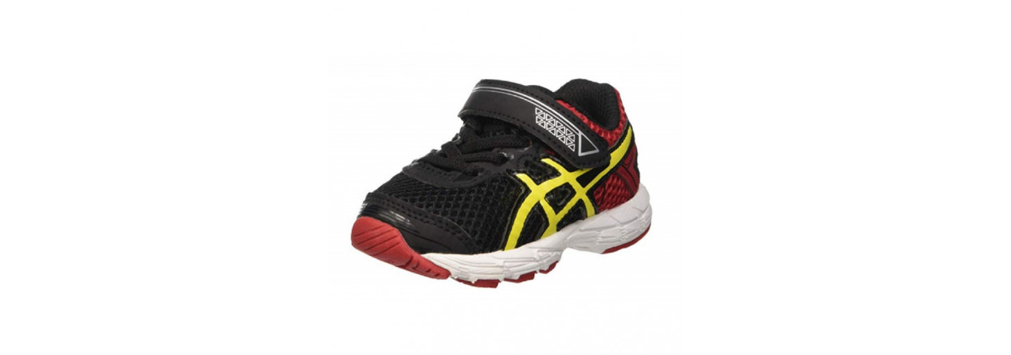 Chaussures sportslife