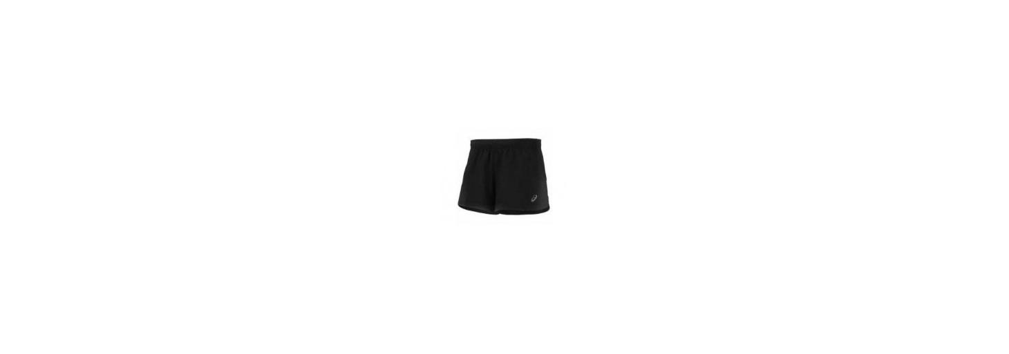 Nos shorts pour femme - Destock Mania