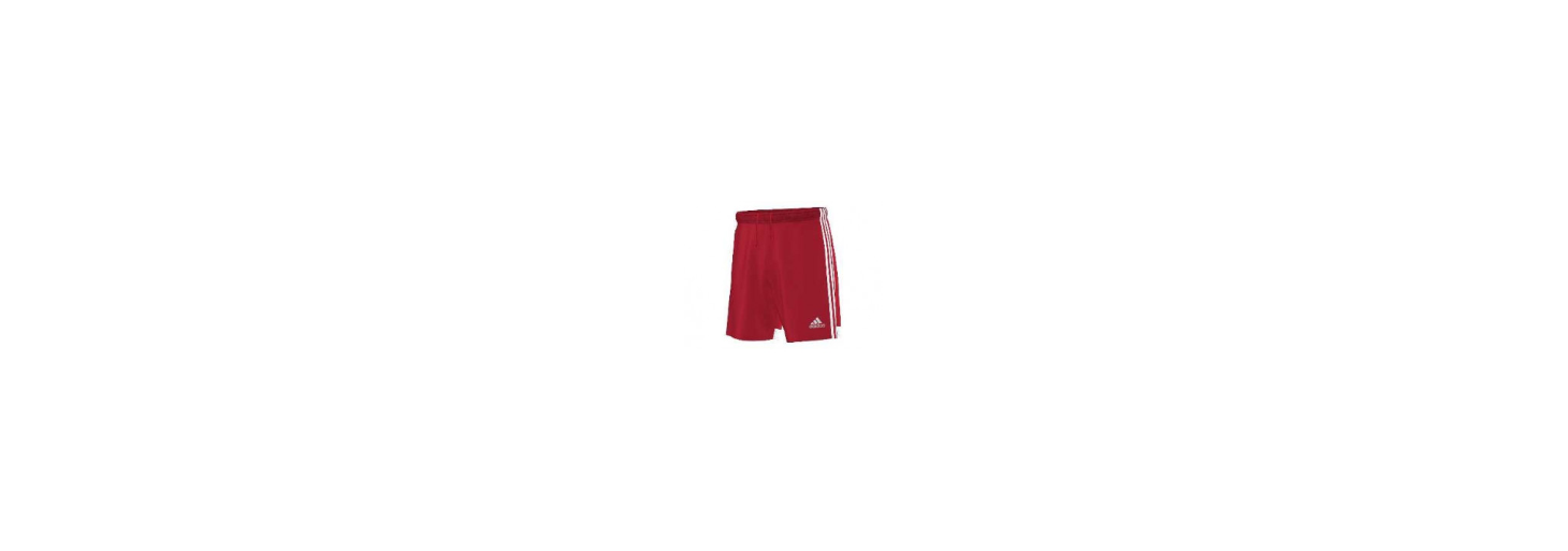 Nos shorts de foot enfant garçon - Destock Mania