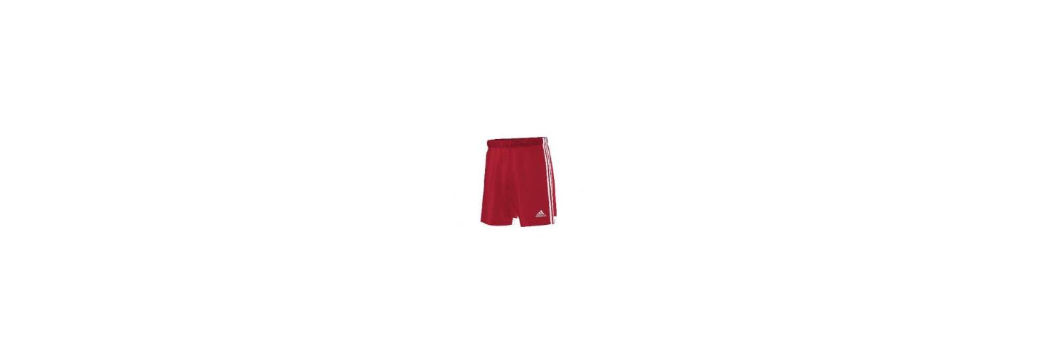 Nos shorts enfant garçon - Destock Mania