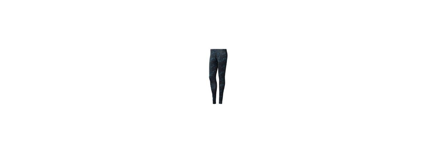 Nos leggings femme - Destock Mania