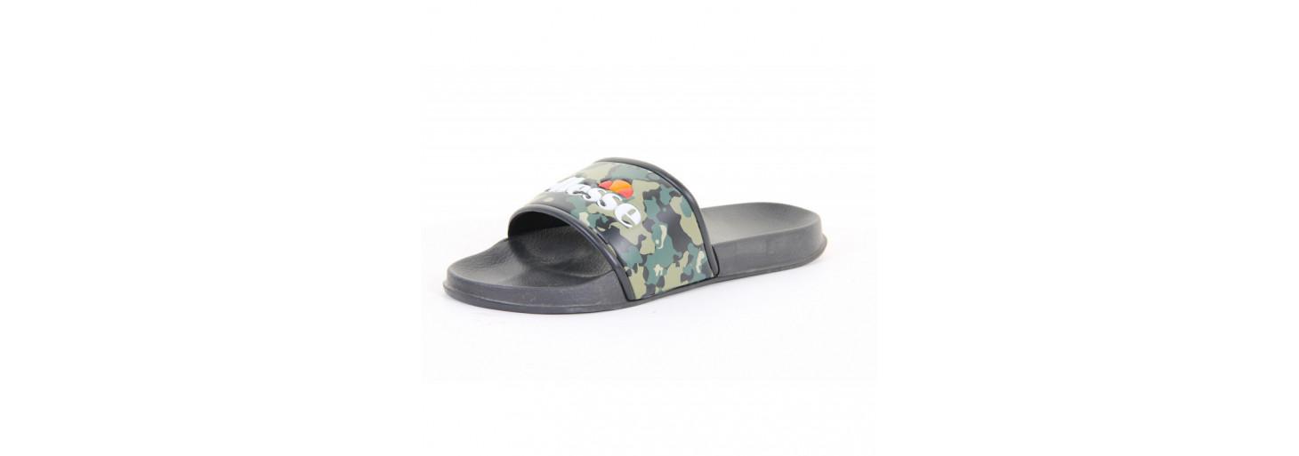 Sandale Tong Claquette