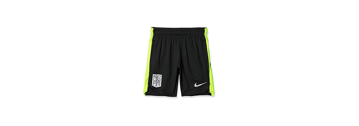 Nos shorts bébé - Destock Mania