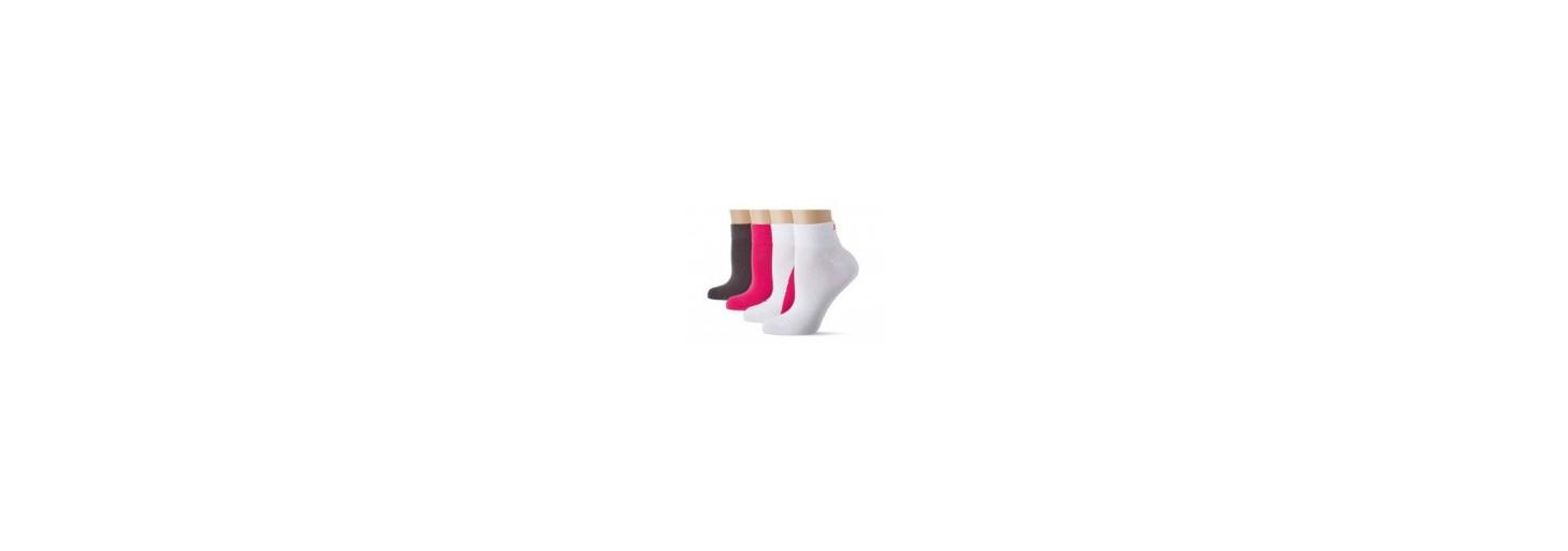 Nos chaussettes femme - Destock Mania