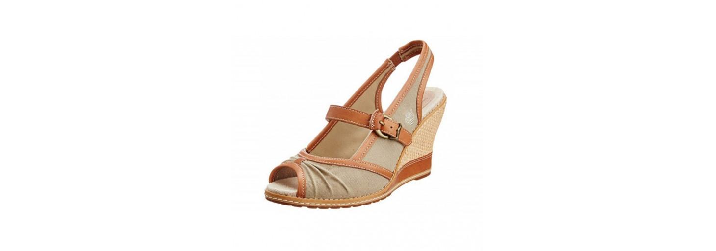 Chaussures de ville - Femme