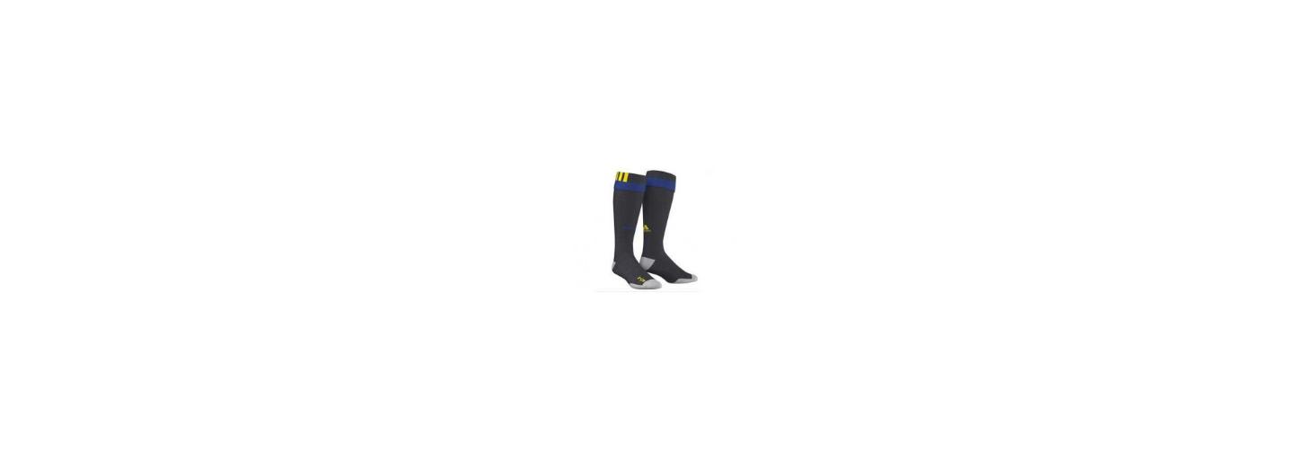 Chaussette de foot