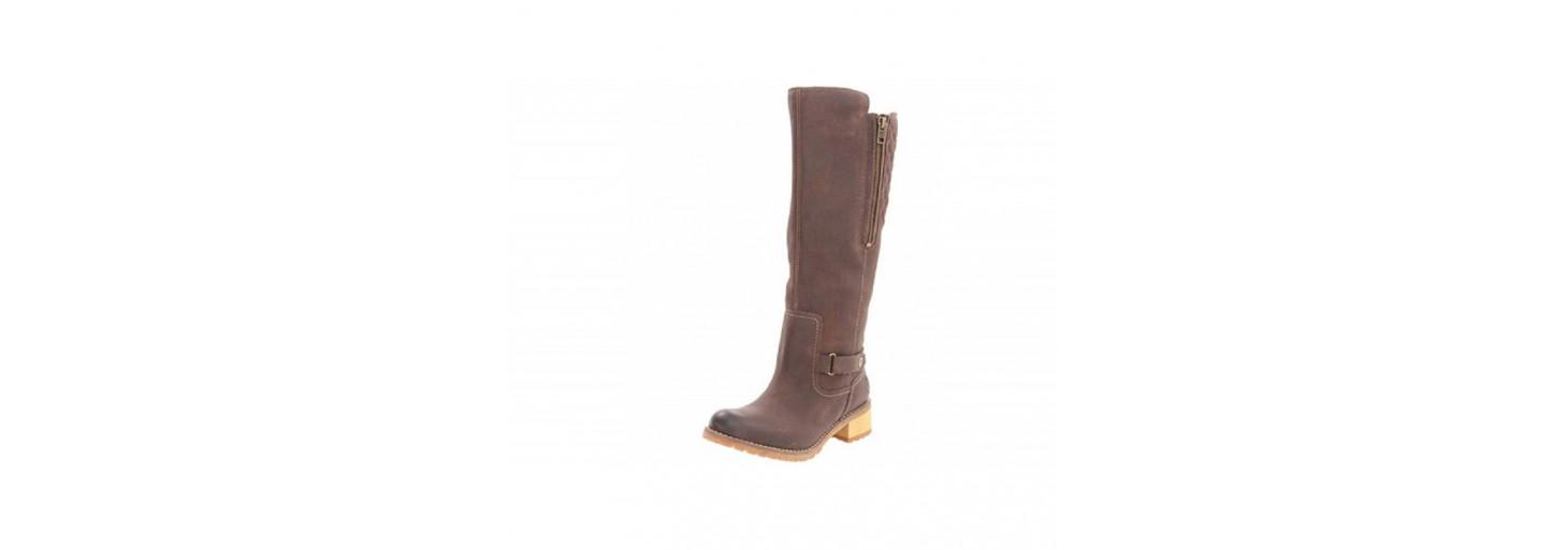 Nos bottes pour femme - Destock Mania