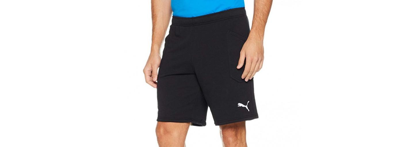 Shorts et Bermudas