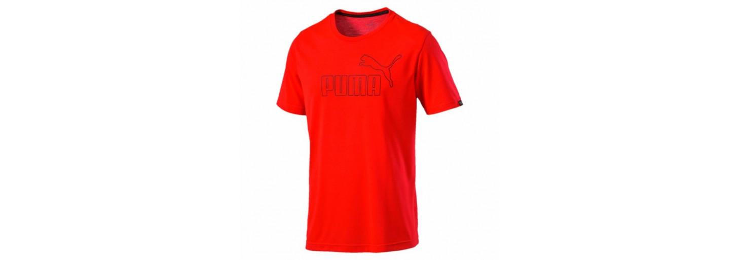 T-shirts et maillots