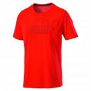 T-shirts, polos et chemises