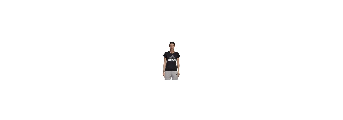 T-shirts et débardeurs femme - Destock Mania