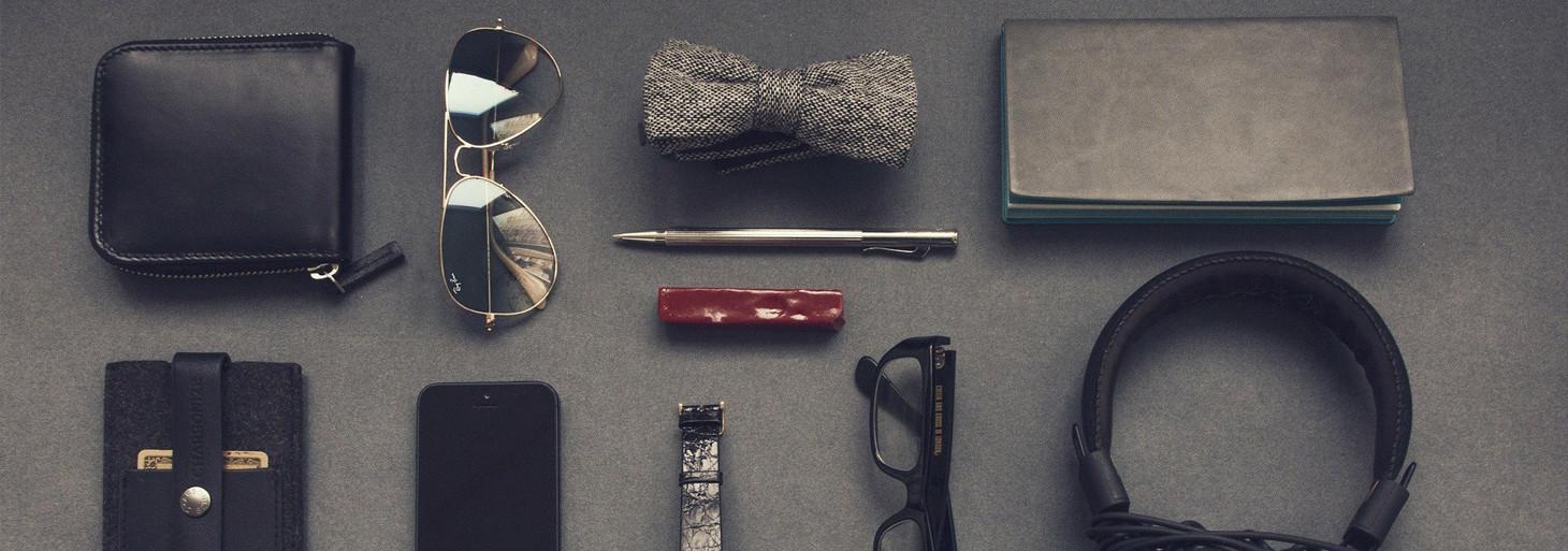 Accessoires - Destock Mania