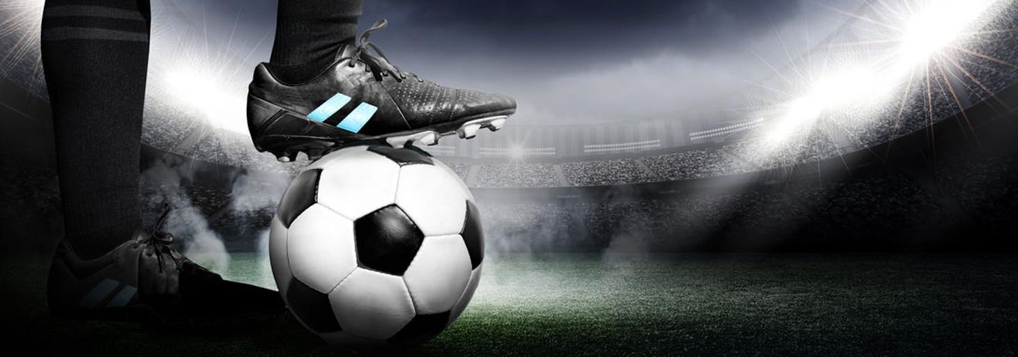 Nos ballons de foot - Destock Mania
